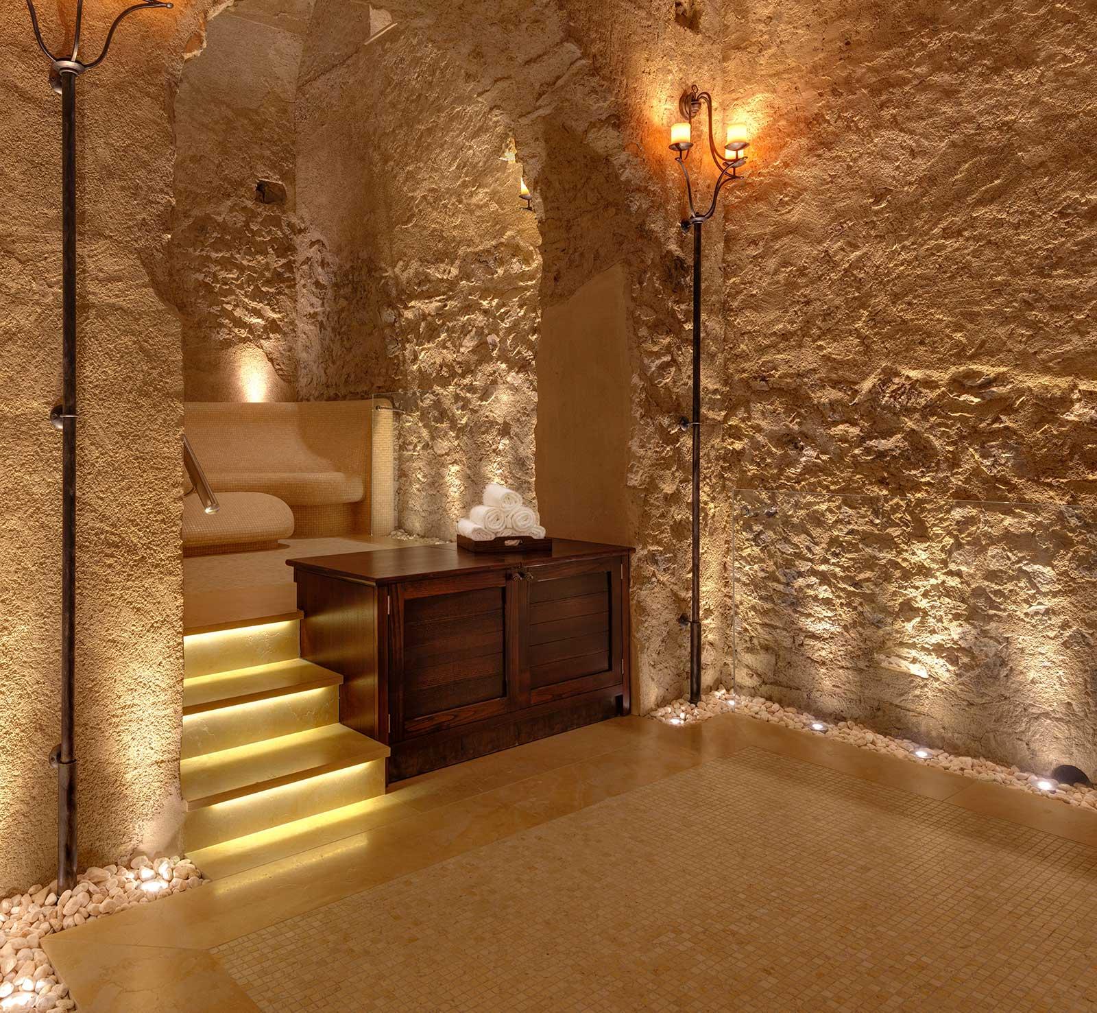 monastero santa rosa hotel spa 5 stars hotels amalfi italy