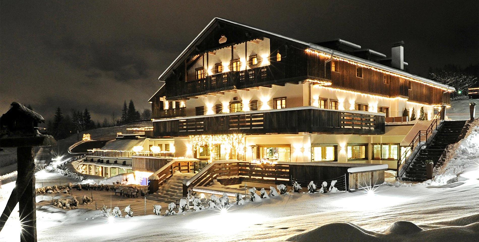 Rosapetra SPA Resort
