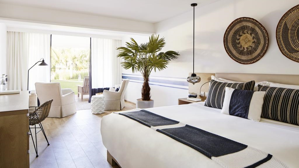Lux Grand Gaube 5 Stars Hotels Grand Gaube Mauritius Wts