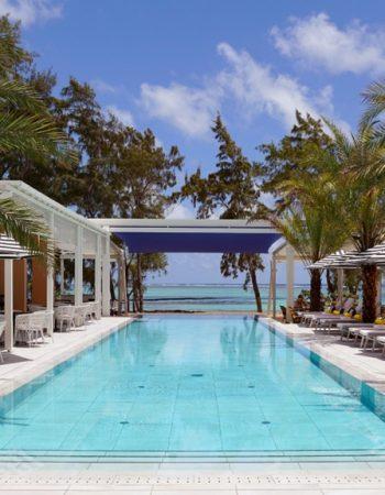 SALT of Palmar, Mauritius