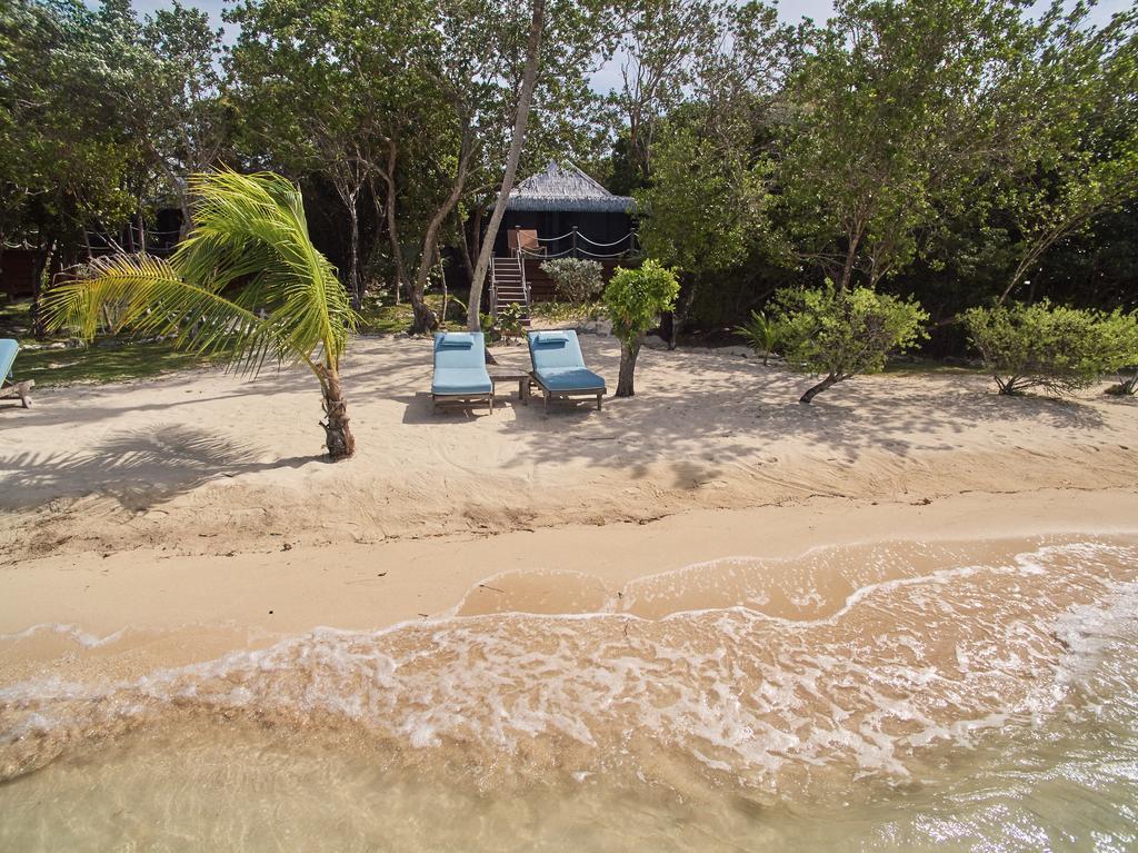 Tiamo Resort